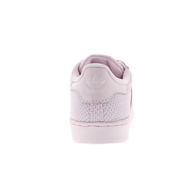 Tênis adidas Superstar W - Infantil