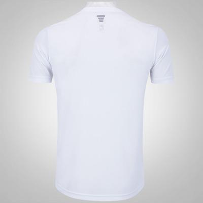 Camiseta Fila Keen III - Masculina