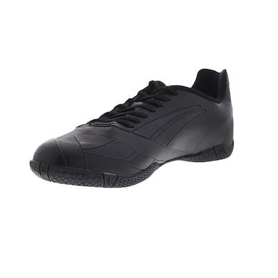 Chuteira Futsal Penalty Victoria RX VI - Adulto