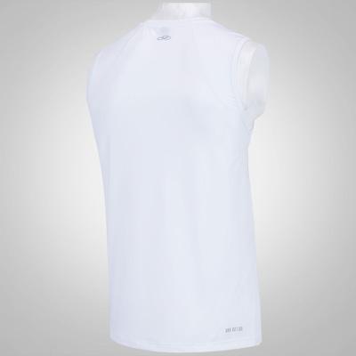 Camiseta Regata Olympikus Drift - Masculina