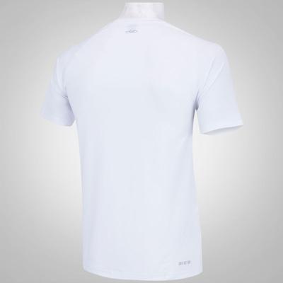 Camiseta Olympikus Drift - Masculina