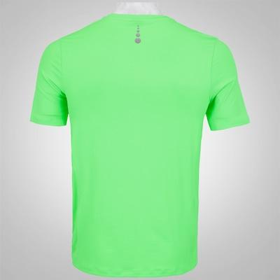 Camiseta Olympikus Intensity - Masculina
