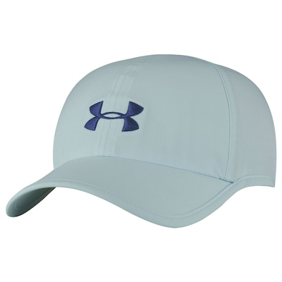 Boné Under Armour Shadow - Strapback - 5 Panel - Adulto