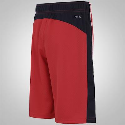 Bermuda Nike Acceler8 - Infantil