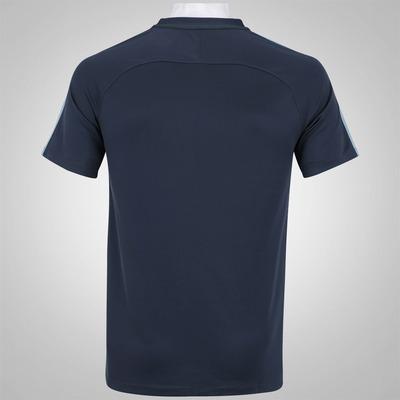 Camiseta Nike Squad CL - Masculina