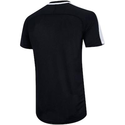 Camiseta Nike Academy - Masculina