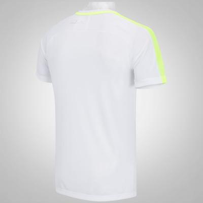 Camiseta Nike Dry Academy - Masculina