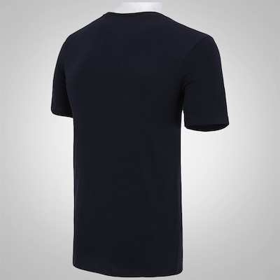 Camiseta do Barcelona Nike - Masculina