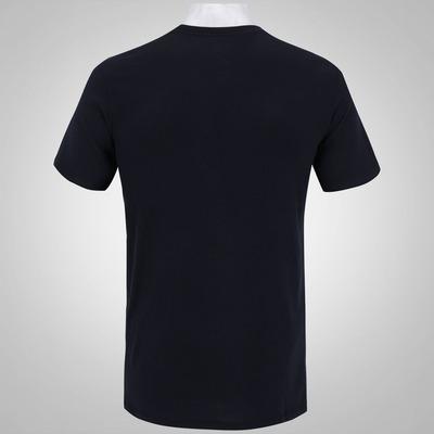 Camiseta do PSG Nike Squadr - Masculina