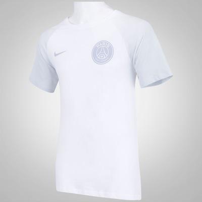 Camiseta do PSG Match Nike - Masculina