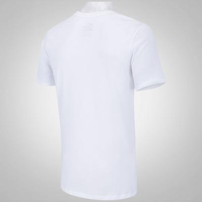 Camiseta Nike Goal - Masculina