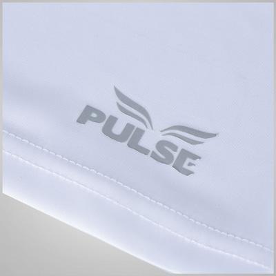Calção Pulse Special - Masculino