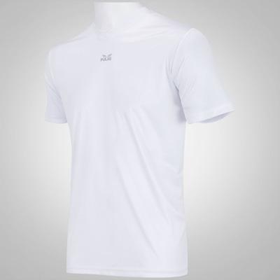 Camisa Pulse Special - Masculina