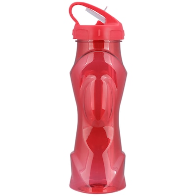Squeeze Livon Summer - 600ml