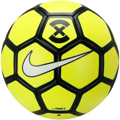 Bola de Futebol de Campo Nike FootballX Strike
