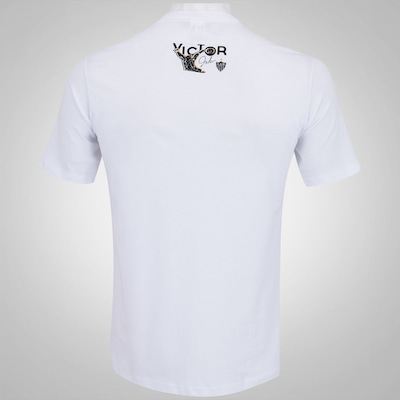 """Camiseta do Atlético Mineiro """"São Vitor"""" - Masculina"""