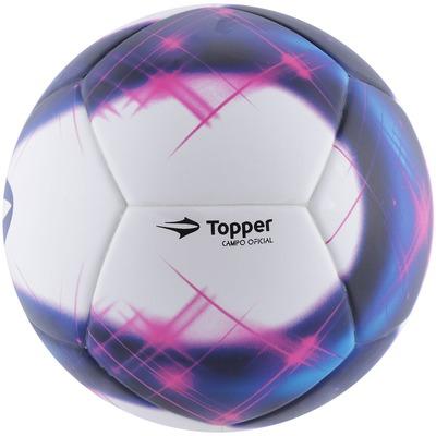 Bola de Futebol de Campo Topper KV League 16