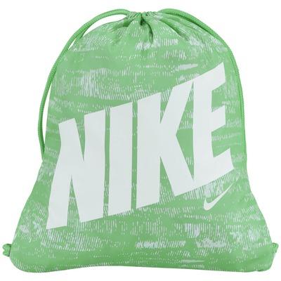 Gym Sack Nike Y NK Gmsk GFX