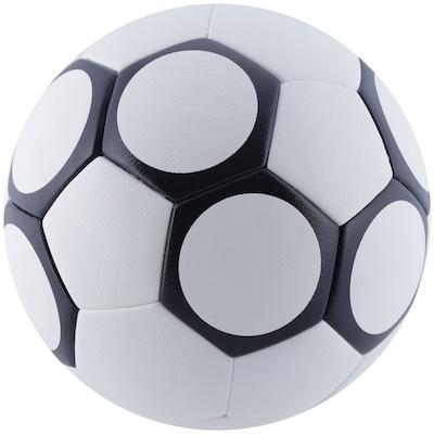 Bola de Futsal Topper 90 S