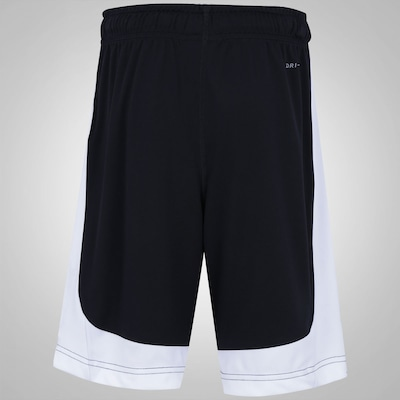 Bermuda Nike Dry Fly - Infantil