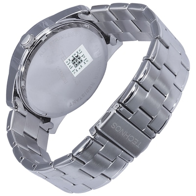 Relógio Analógico Technos 2115KSU - Masculino