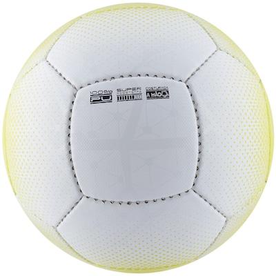Bola de Futsal Topper Talento