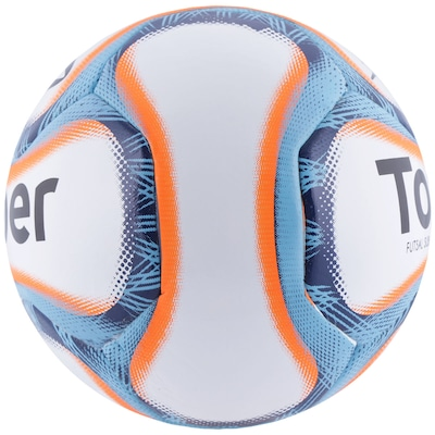 Bola de Futsal Topper Sub11 Fusionada