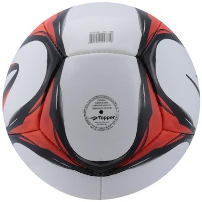 Bola de Futebol de Campo Topper Ultra VIII