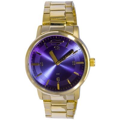 Relógio Analógico Mormaii MO2035CN - Feminino