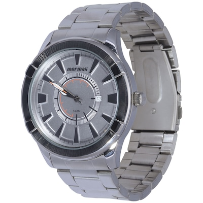 Relógio Analógico Mormaii MO2115AG - Masculino