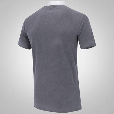 Camiseta Everlast El20019 - Masculina