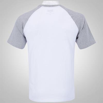 Camiseta Everlast El20032 - Masculina