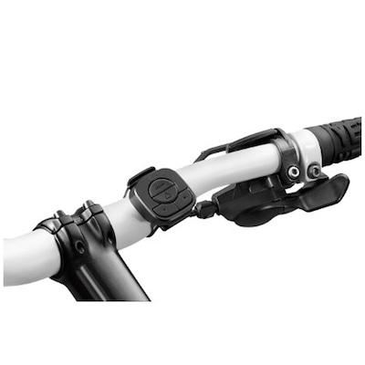 Farol Sinalizador para Bike Atrio com Controle Remoto