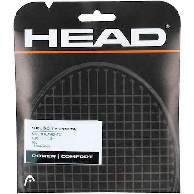 Corda para Raquete Head Velocity MLT