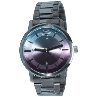 Relógio Analógico Mormaii MO2035CM - Feminino