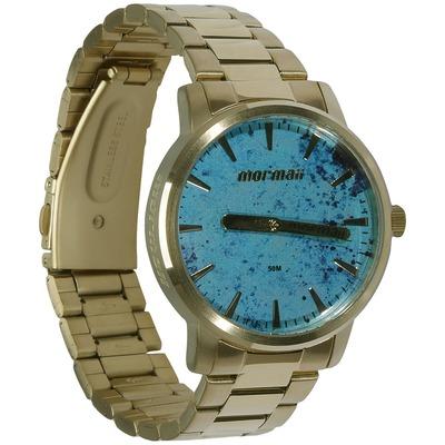 Relógio Analógico Mormaii MO2036DW - Feminino