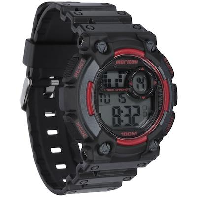 Relógio Digital Mormaii MOY1587 - Masculino