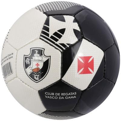 Bola de Futebol de Campo Euro Vasco da Gama