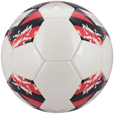 Bola de Futebol de Campo Euro Vitória-BA