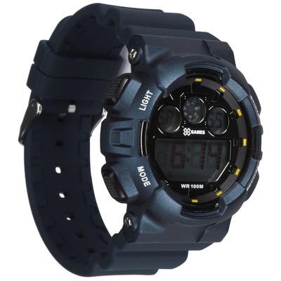Relógio Digital X Games XMPPD344 - Masculino