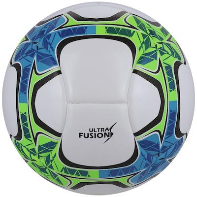 Bola de Futebol de Areia Penalty Ultra Fusion