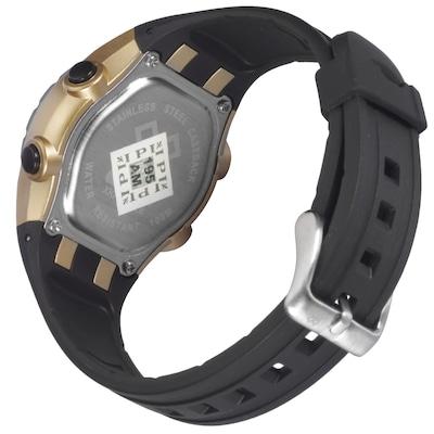 Relógio Digital X Games XKPPD028 - Unissex