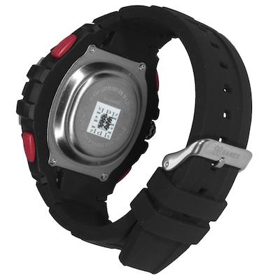 Relógio Digital Analógico X Games XMPPA189 - Masculino