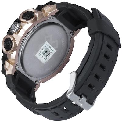 Relógio Digital Analógico X Games XMPPA191 - Masculino