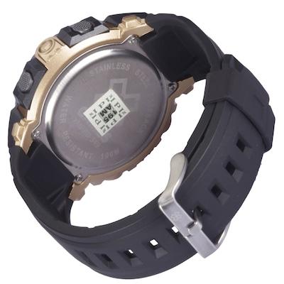 Relógio Digital X Games XMPPD349 - Masculino