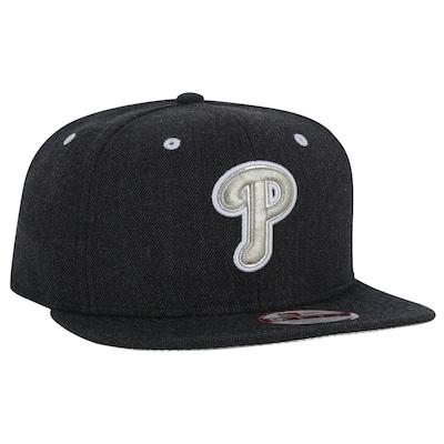 Boné Aba Reta New Era 9FIFTY Philadelphia Phillies - Snapback - Adulto