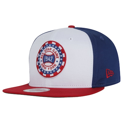 Boné Aba Reta New Era New York Yankees All Star Game - Snapback - Adulto
