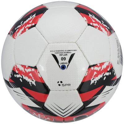 Bola de Futebol de Campo Euro Vitória-BA - Infantil