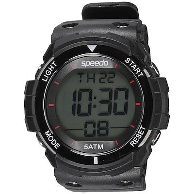 Relógio Digital Speedo 81119G0 - Masculino