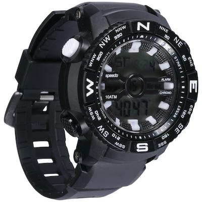 Relógio Digital Speedo 81114G0 - Masculino
